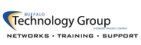 Buffalo Technology Group